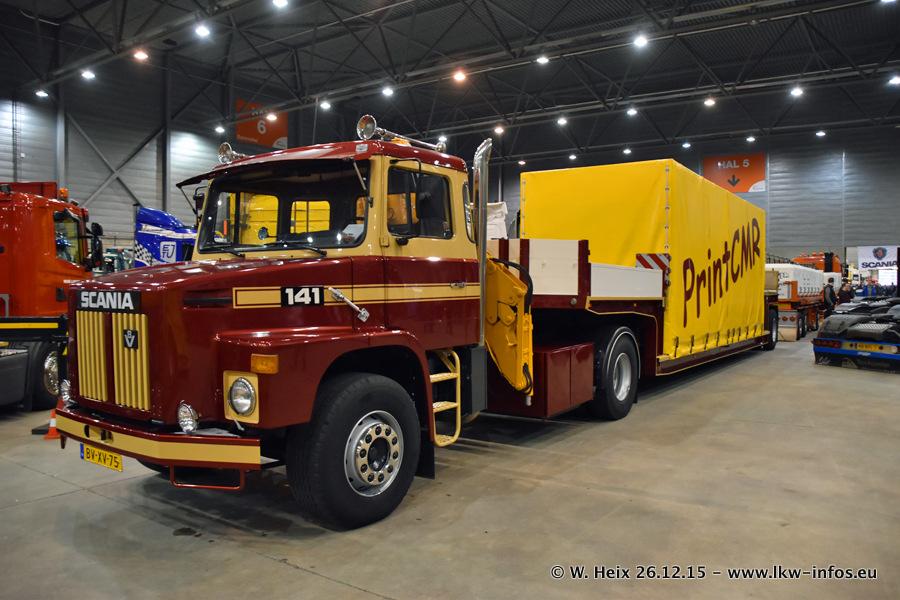Mega-Trucks-Festival-sHB-20151226-768.jpg