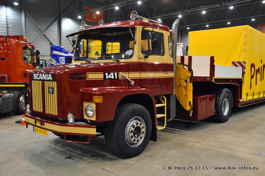 Mega-Trucks-Festival-sHB-20151226-769.jpg