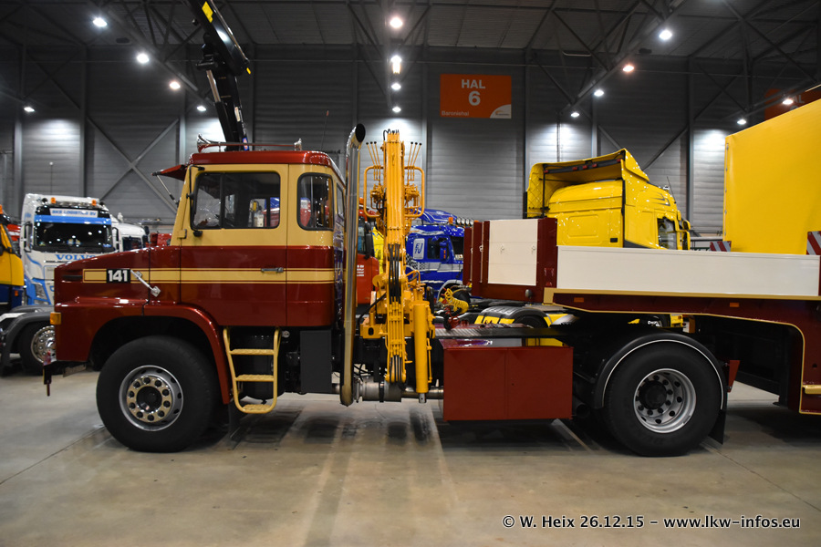 Mega-Trucks-Festival-sHB-20151226-770.jpg
