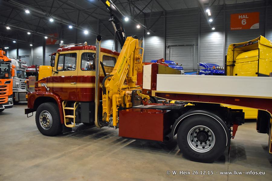 Mega-Trucks-Festival-sHB-20151226-771.jpg