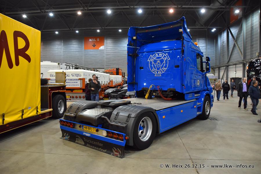 Mega-Trucks-Festival-sHB-20151226-772.jpg