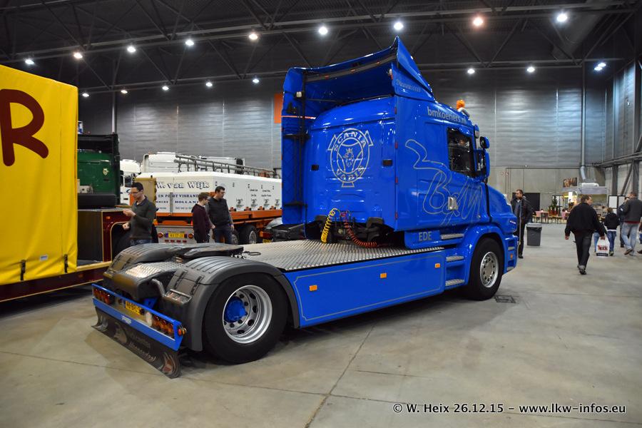 Mega-Trucks-Festival-sHB-20151226-773.jpg