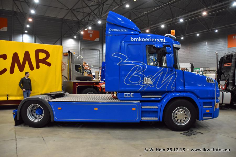 Mega-Trucks-Festival-sHB-20151226-774.jpg