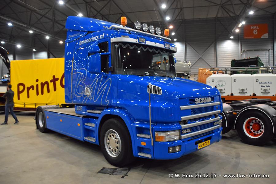 Mega-Trucks-Festival-sHB-20151226-775.jpg