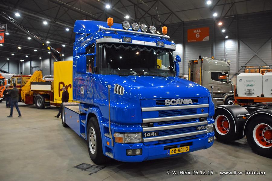 Mega-Trucks-Festival-sHB-20151226-776.jpg