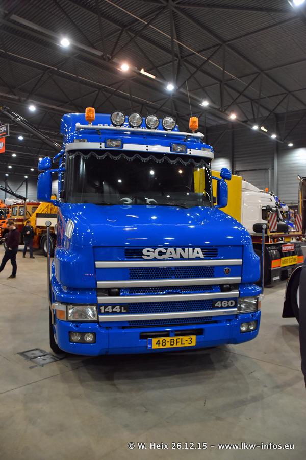 Mega-Trucks-Festival-sHB-20151226-777.jpg