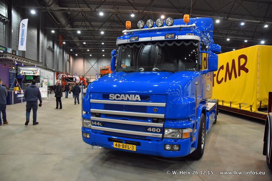 Mega-Trucks-Festival-sHB-20151226-778.jpg