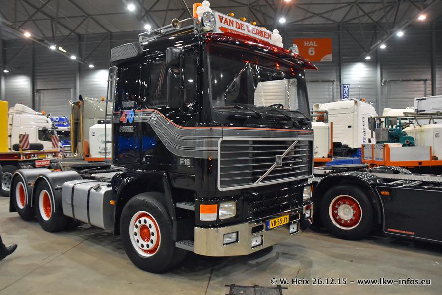 Mega-Trucks-Festival-sHB-20151226-779.jpg