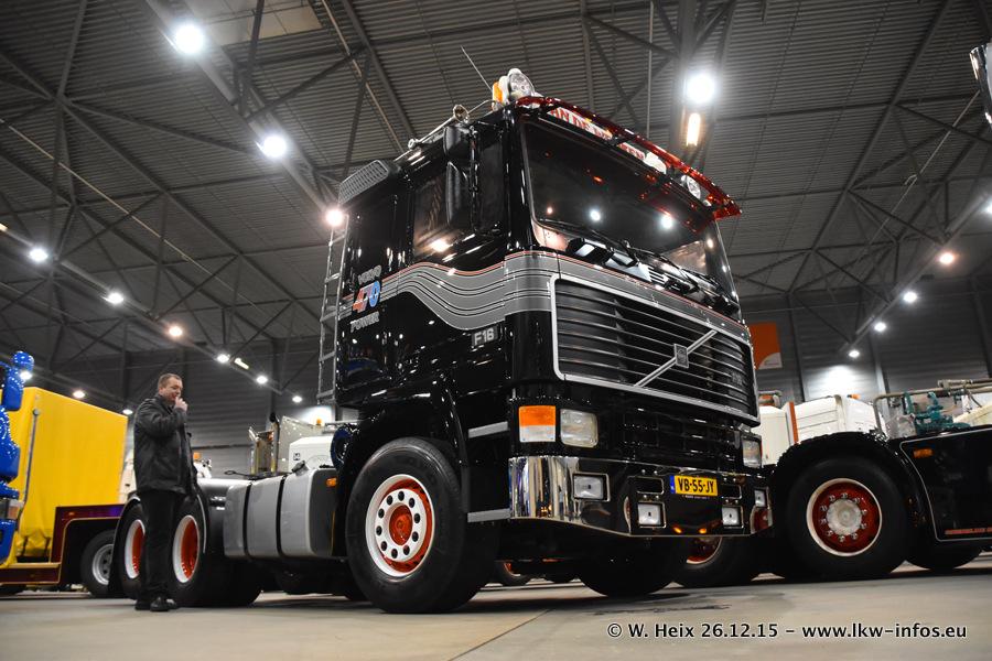 Mega-Trucks-Festival-sHB-20151226-780.jpg