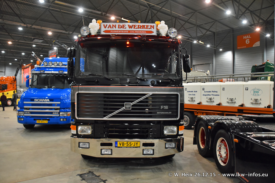 Mega-Trucks-Festival-sHB-20151226-782.jpg