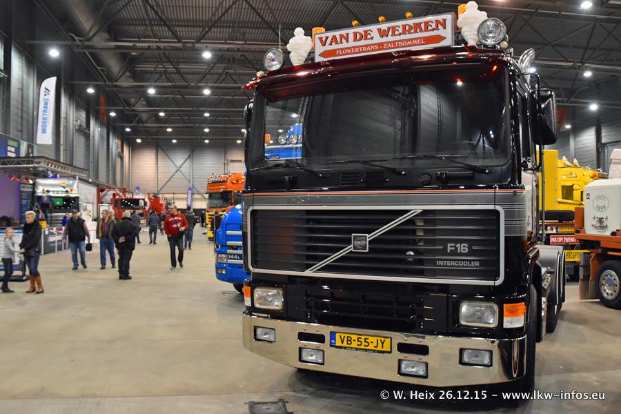 Mega-Trucks-Festival-sHB-20151226-783.jpg