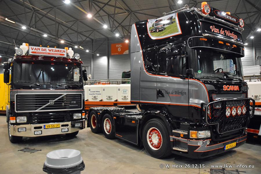 Mega-Trucks-Festival-sHB-20151226-784.jpg