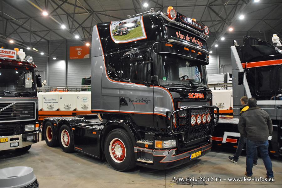 Mega-Trucks-Festival-sHB-20151226-785.jpg