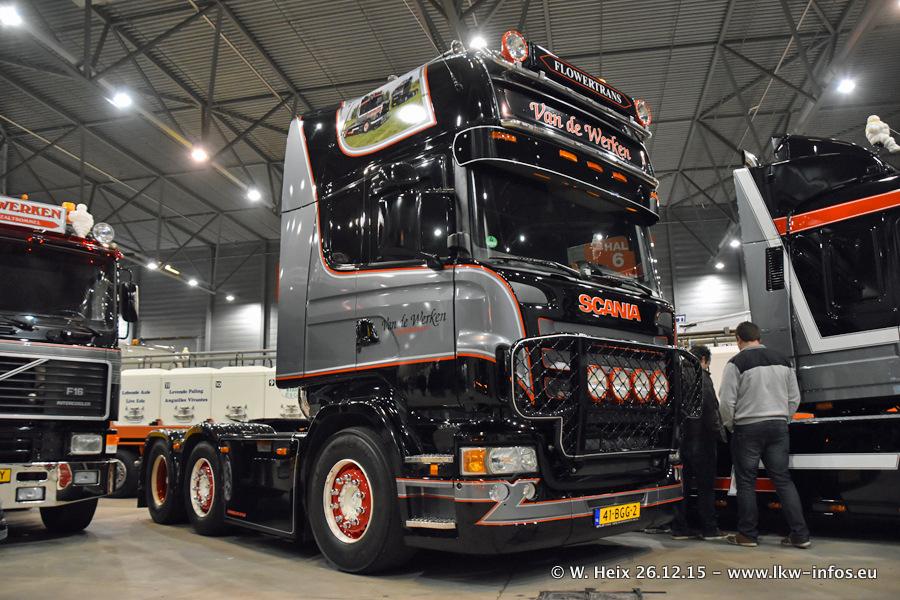 Mega-Trucks-Festival-sHB-20151226-786.jpg