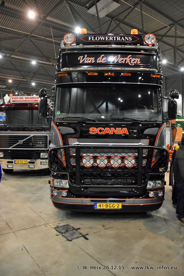 Mega-Trucks-Festival-sHB-20151226-787.jpg