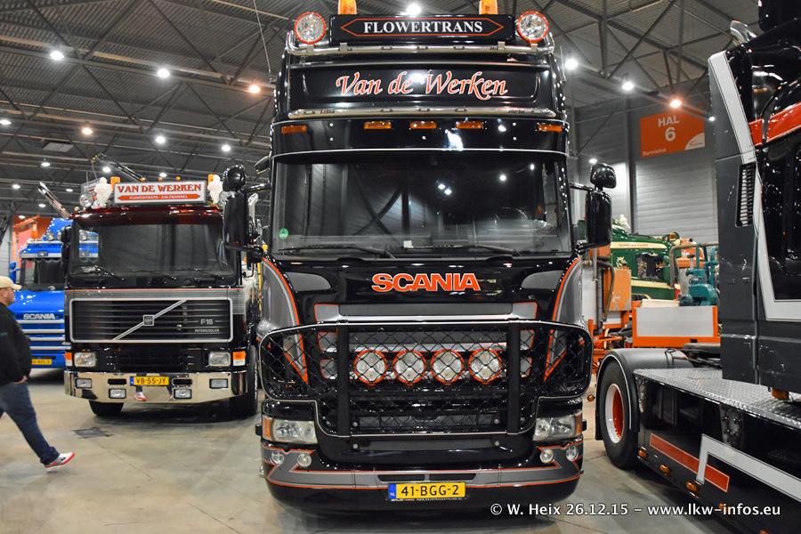 Mega-Trucks-Festival-sHB-20151226-788.jpg