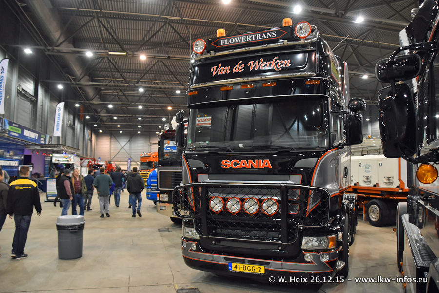Mega-Trucks-Festival-sHB-20151226-789.jpg