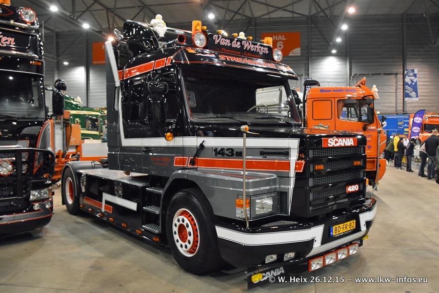 Mega-Trucks-Festival-sHB-20151226-790.jpg
