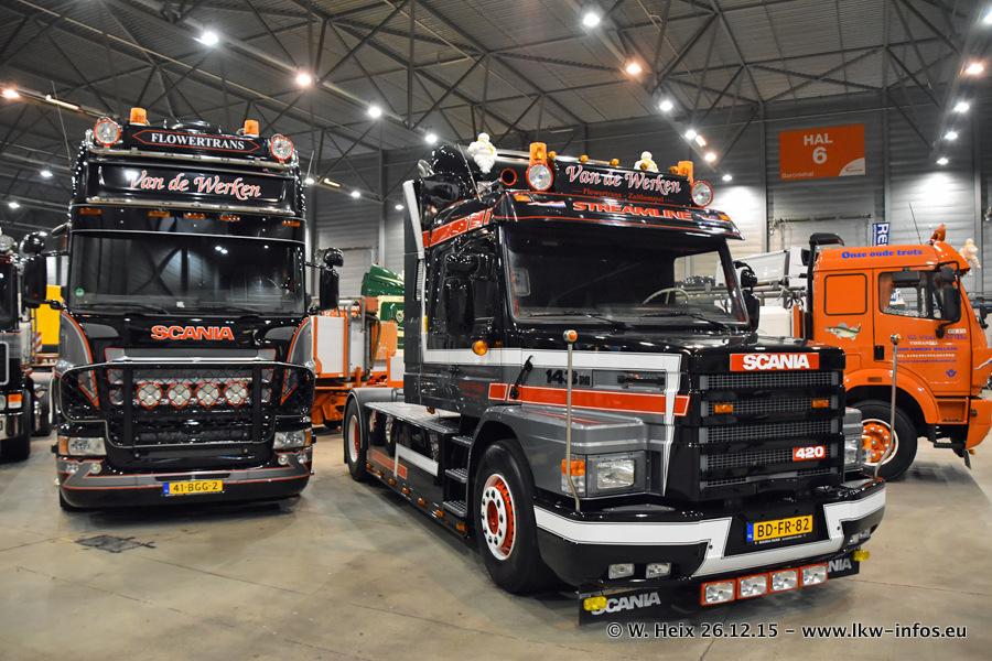 Mega-Trucks-Festival-sHB-20151226-791.jpg