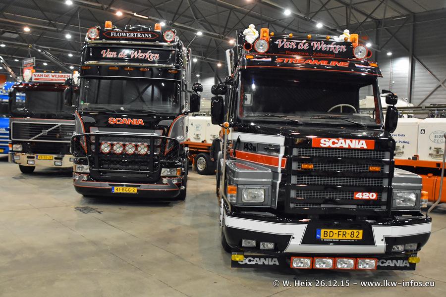 Mega-Trucks-Festival-sHB-20151226-792.jpg