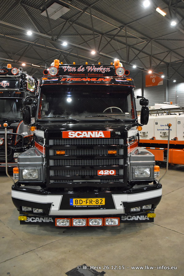 Mega-Trucks-Festival-sHB-20151226-794.jpg