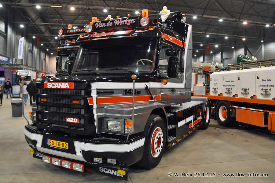 Mega-Trucks-Festival-sHB-20151226-795.jpg