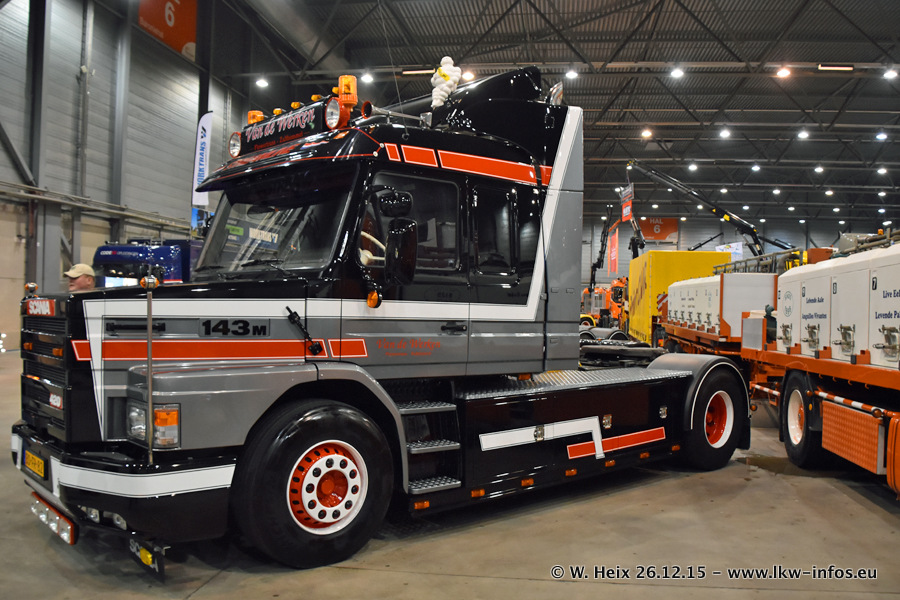 Mega-Trucks-Festival-sHB-20151226-796.jpg