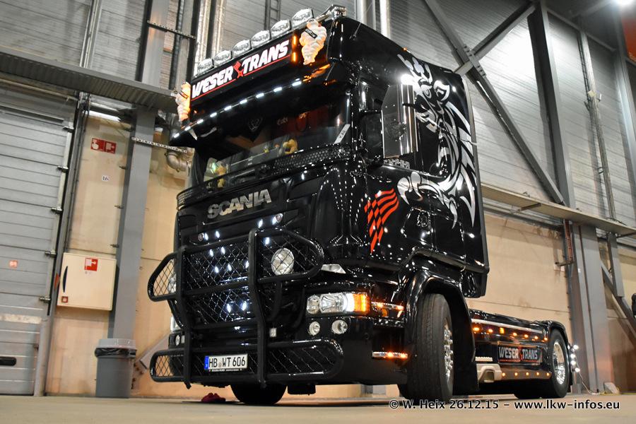Mega-Trucks-Festival-sHB-20151226-798.jpg