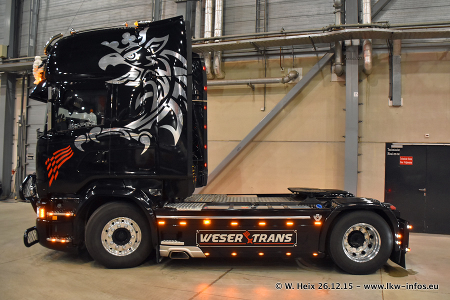 Mega-Trucks-Festival-sHB-20151226-800.jpg
