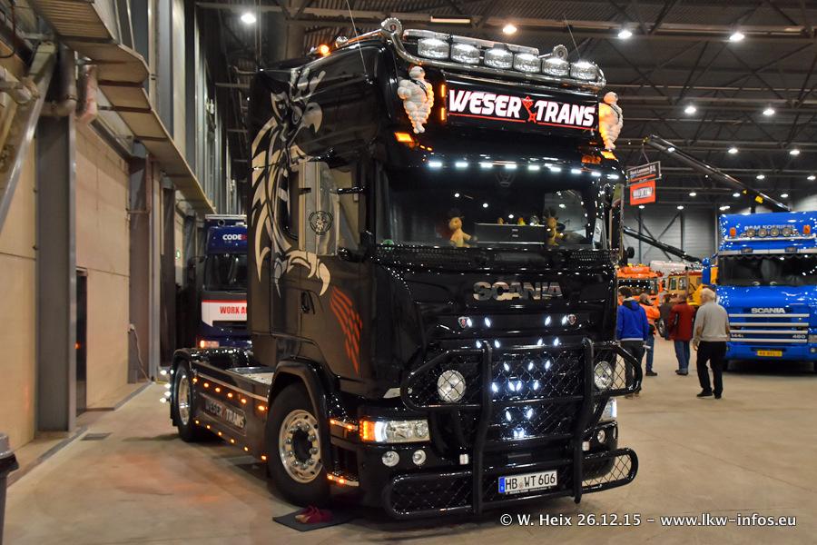 Mega-Trucks-Festival-sHB-20151226-806.jpg
