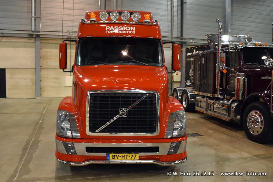 Mega-Trucks-Festival-sHB-20151226-809.jpg