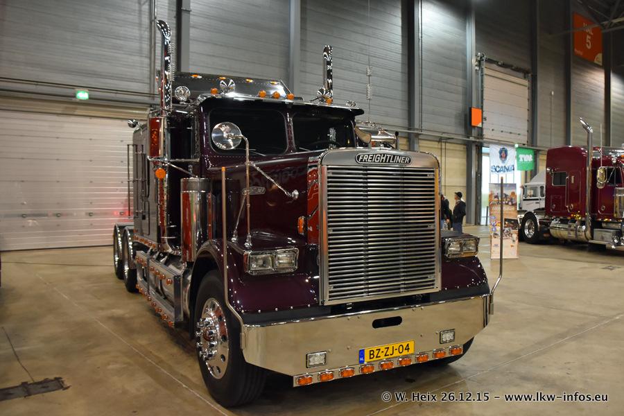 Mega-Trucks-Festival-sHB-20151226-812.jpg