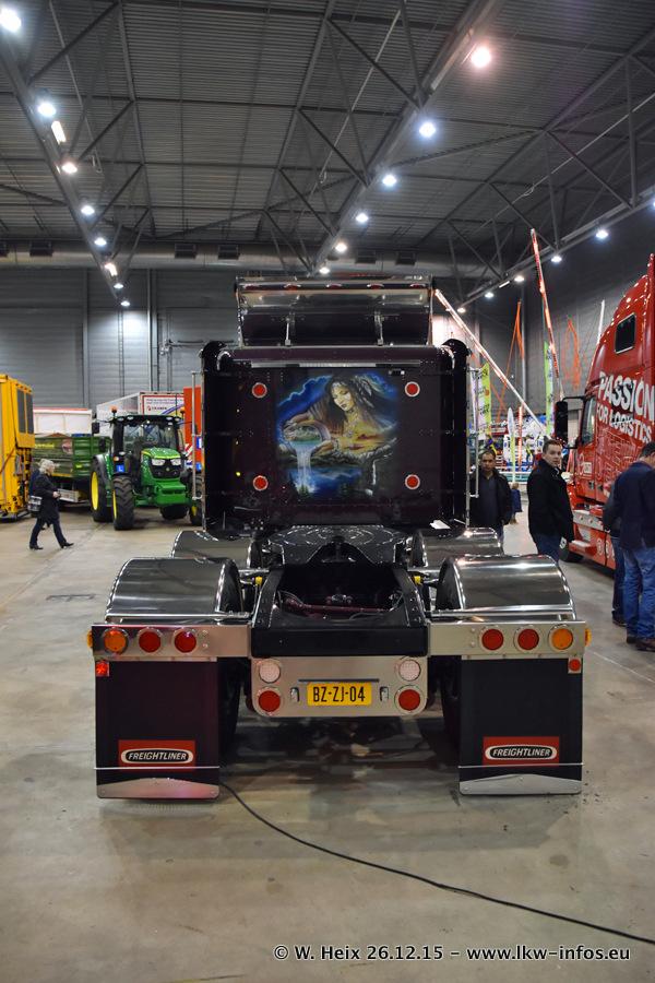 Mega-Trucks-Festival-sHB-20151226-816.jpg