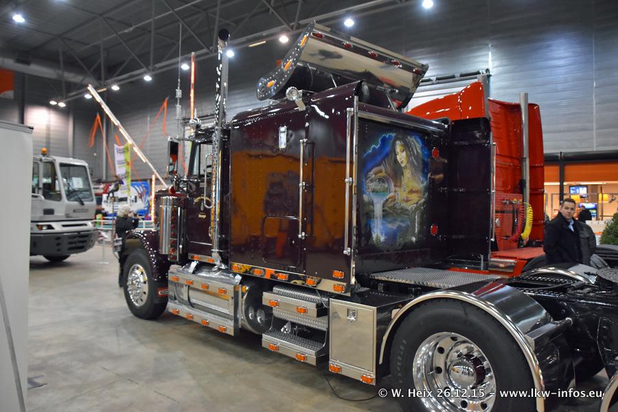 Mega-Trucks-Festival-sHB-20151226-817.jpg