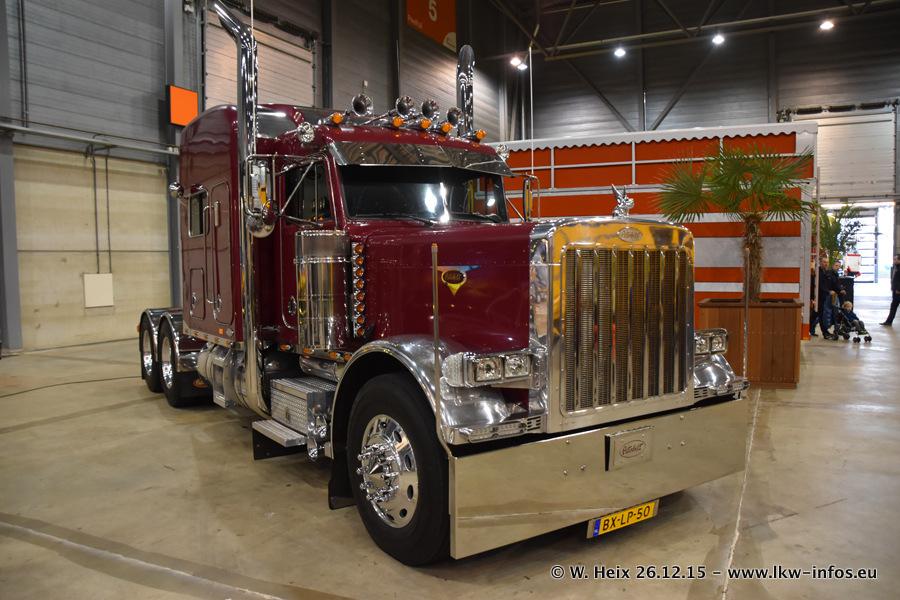 Mega-Trucks-Festival-sHB-20151226-823.jpg