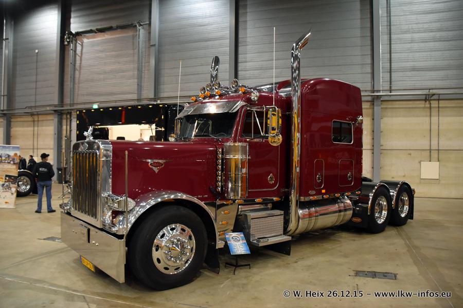 Mega-Trucks-Festival-sHB-20151226-826.jpg