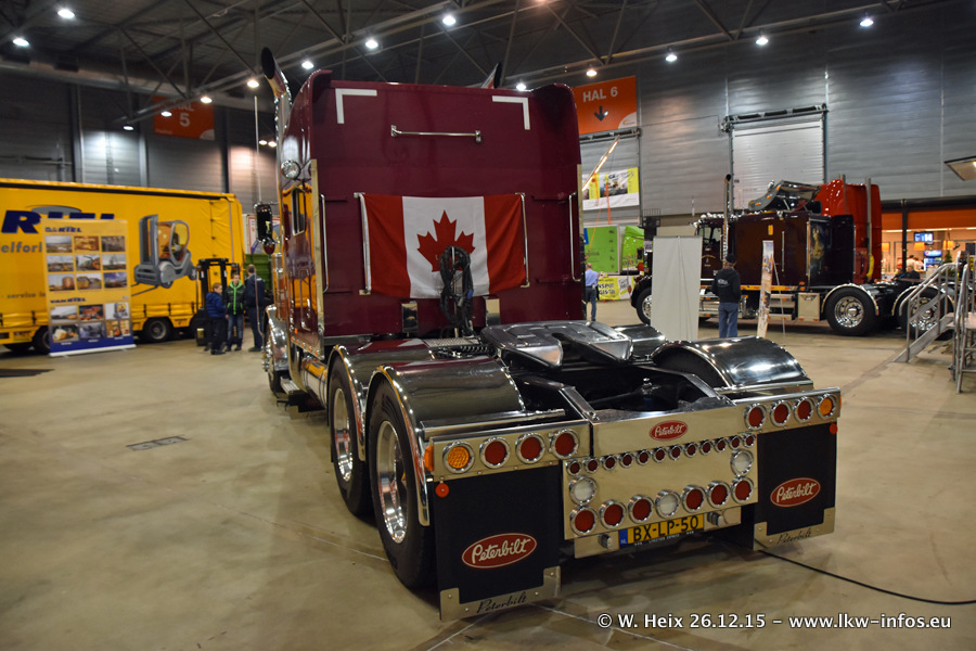 Mega-Trucks-Festival-sHB-20151226-827.jpg