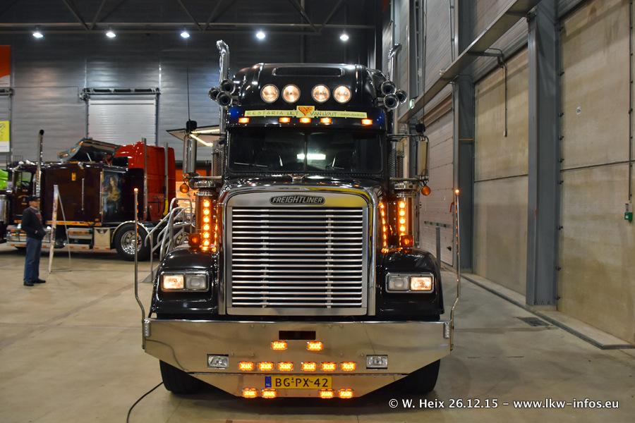 Mega-Trucks-Festival-sHB-20151226-829.jpg