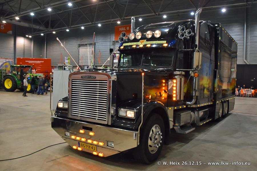 Mega-Trucks-Festival-sHB-20151226-830.jpg