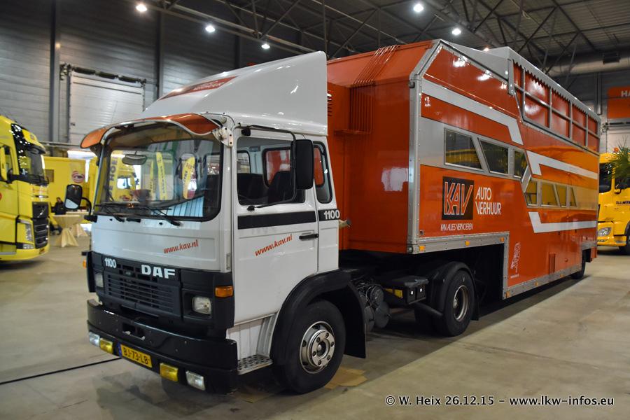 Mega-Trucks-Festival-sHB-20151226-831.jpg