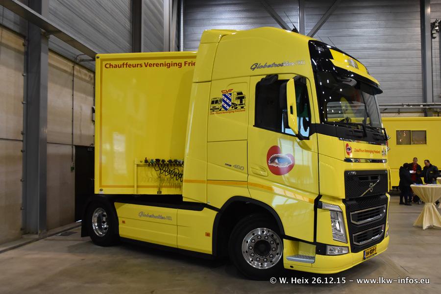 Mega-Trucks-Festival-sHB-20151226-832.jpg