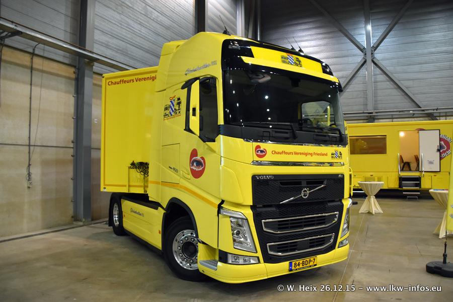 Mega-Trucks-Festival-sHB-20151226-833.jpg