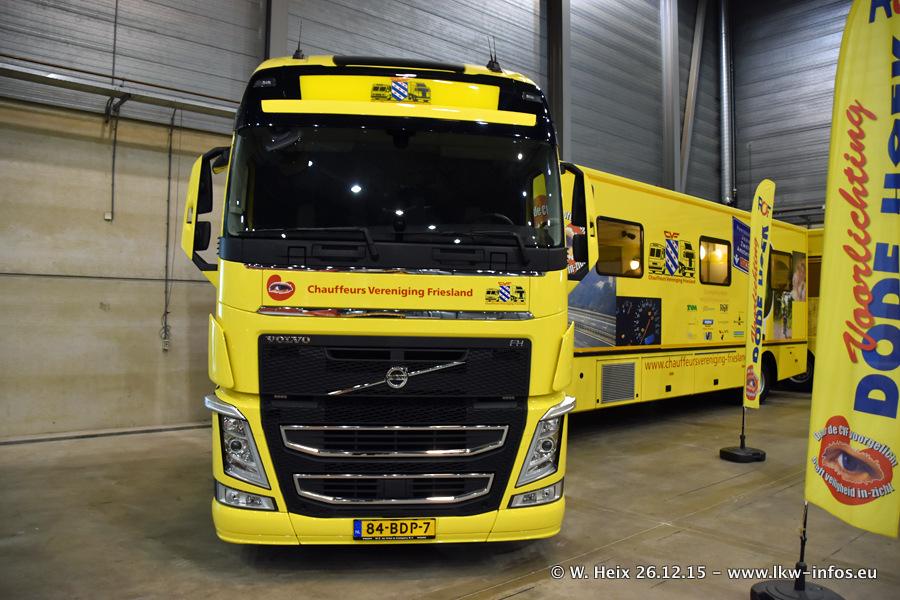 Mega-Trucks-Festival-sHB-20151226-834.jpg