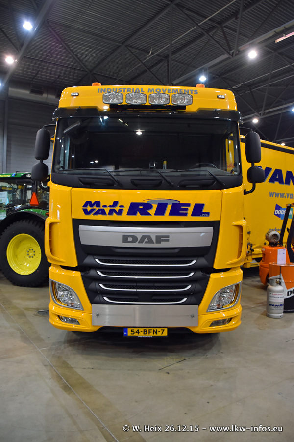 Mega-Trucks-Festival-sHB-20151226-837.jpg