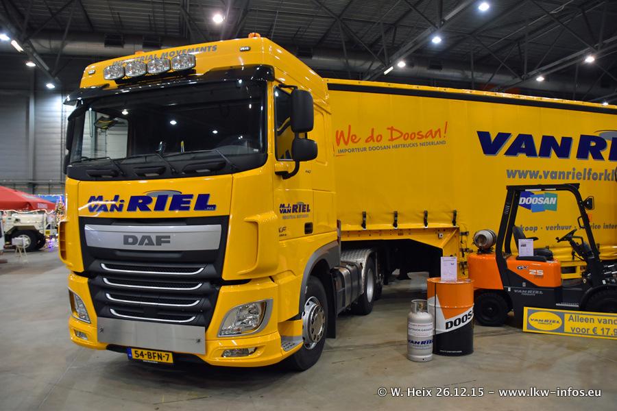 Mega-Trucks-Festival-sHB-20151226-838.jpg