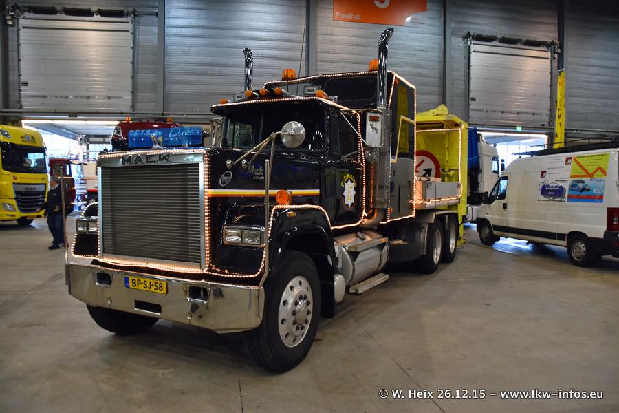 Mega-Trucks-Festival-sHB-20151226-839.jpg