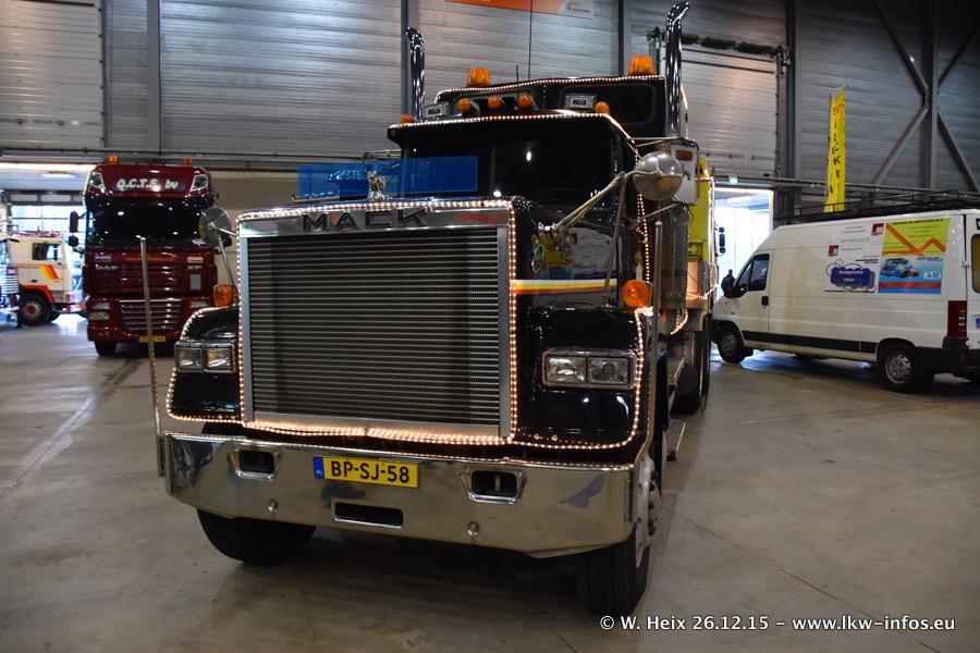 Mega-Trucks-Festival-sHB-20151226-840.jpg