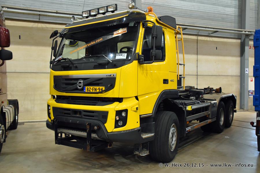 Mega-Trucks-Festival-sHB-20151226-842.jpg