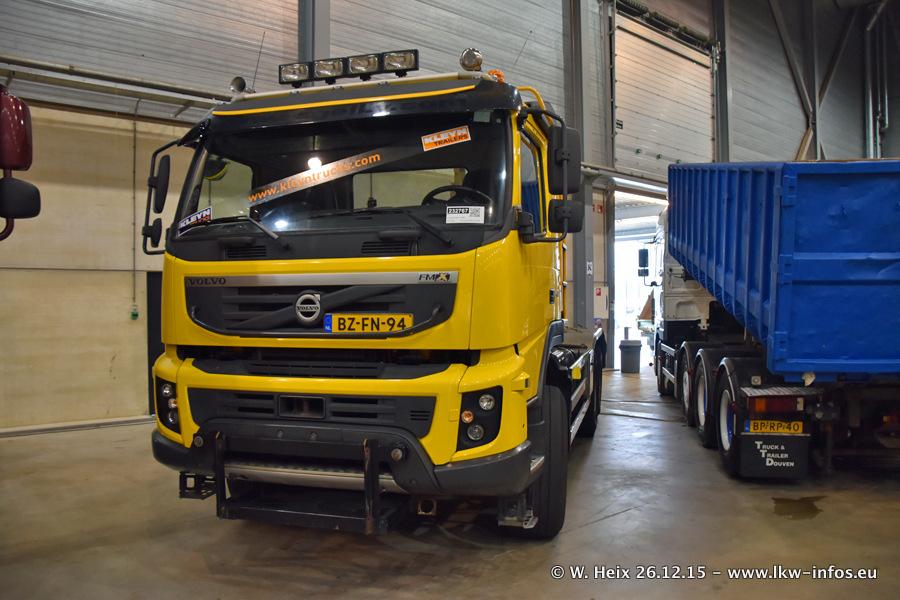 Mega-Trucks-Festival-sHB-20151226-843.jpg