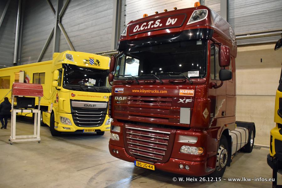Mega-Trucks-Festival-sHB-20151226-844.jpg